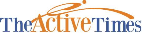 theactivetimes.com